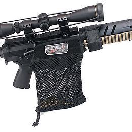 G.P.S. Tactical AR Brass Catcher