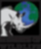 SOW Logo 2017.png