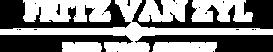 fritz-van-zyl-logo-c2-2x.png