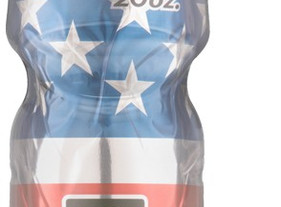 Polar Bottle® Partners With Wounded Warrior Project for Veterans Day Benefit