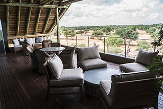 african-hunting-lodge-south-africa (9).j