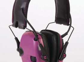 Impact™ Sport Electronic Earmuffs Now Available in Two New Colors