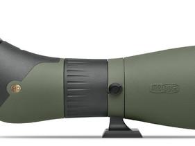 Meopta's MeoPro 80 HD Spotting Scope