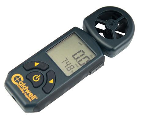 Caldwell Professional Crosswind Meter