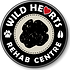 wild-hearts-logo-u311.png