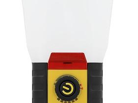 COAST EAL20 Lantern