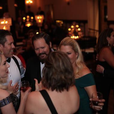 Ambassadors of Conservation 2019 Banquet