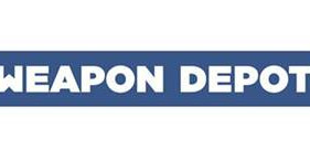 Weapon Depot, New Weapon Broker And Online Community, Launches at Shot Show