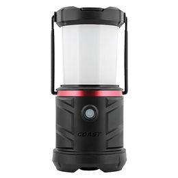 COAST Emergency Area Lantern EAL22
