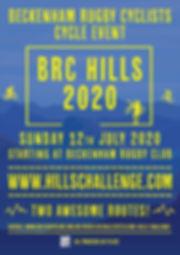 BRCHills2020_1.JPEG