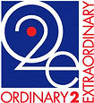 Ordinary 2 Extraordinary