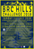Hills Challenge Early Bird Price Extended!