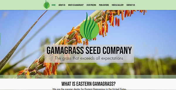 gamagrass.PNG
