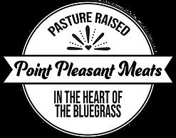 Point Pleasant Meats Kentucky Farm