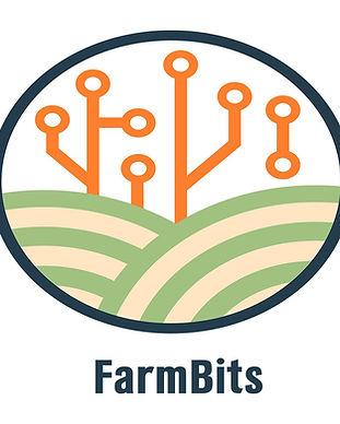 farmbits-nebraska-extension-digital-CuYM