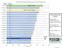 Average.PNG