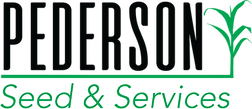 Pederson Seed logo main.png