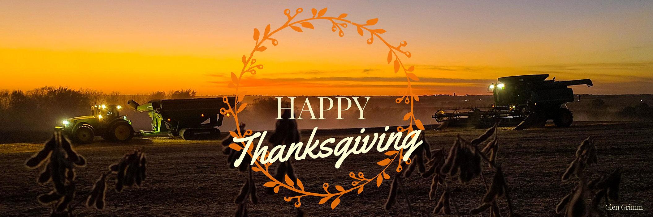 Thanksgiving Website.jpg