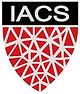 _IACS Shield width130height130_orig (1)_