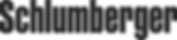 Schlum_logo_black.png