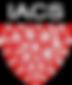 _IACS logo width130height130_orig.png