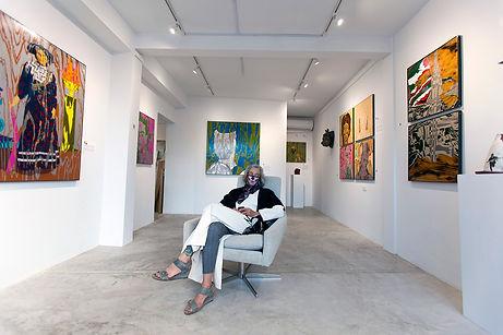 Christa_Assad_Gallery_wide small.jpg