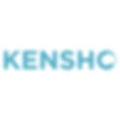 Kensho logo.png