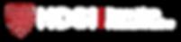HDSI_logo_horizontal_white font.png