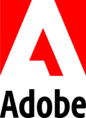adobe_logo_-_2-color_red_and_black (1).p