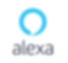 Alexa Logo 2.PNG