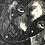Thumbnail: Misterios Cosmicos V