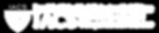 IACSLogo_RGB_UseOnDarkBackground_transpa