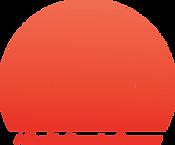 Inari_logo.small.flagship.png