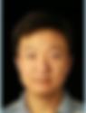 Yue Liu.PNG