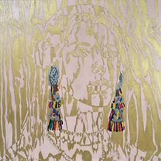 La Malinche IV_Christa Assad + Kevin Wic