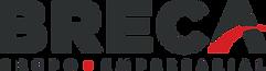 breca-logo-color.png