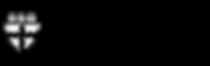 H_SEAS_logo_1color.png