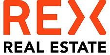 Rex logo.jpeg