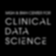 ccds-logo-stacked-mgh-bwh.png