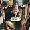 Thumbnail: Nopalera