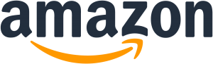 AMZN-amazon-dark-logo-300x91.png