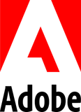 adobe_logo_-_2-color_red_and_black (1) (