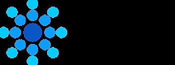 tamr_du_logo_horizontal_color_rgb.png