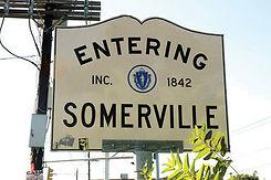 somerville-sign.jpg