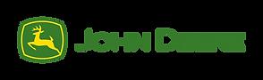 john-deere-logo.png