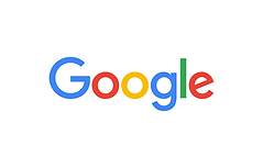 Google logo color.png