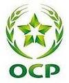 ocp_logo_2019.jpg