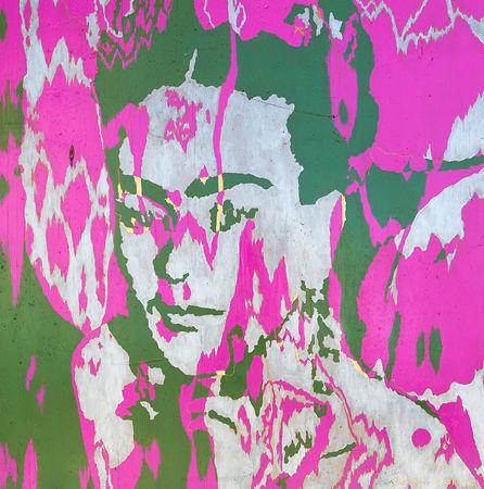 Christa_Assad-11-2.jpg