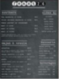 revised menu v3.jpg