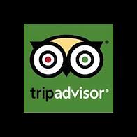 tripadvisor-icon-15.png
